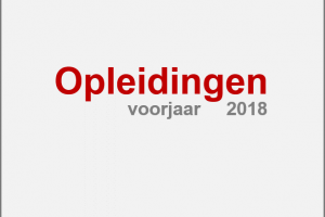 Academy_blog_background_voorjaar2018